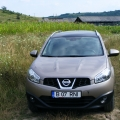 Nissan Qashqai+2 facelift - Foto 10 din 28