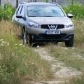 Nissan Qashqai+2 facelift - Foto 12 din 28