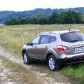 Nissan Qashqai+2 facelift - Foto 15 din 28