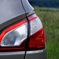 Nissan Qashqai+2 facelift - Foto 17 din 28