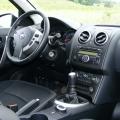 Nissan Qashqai+2 facelift - Foto 27 din 28