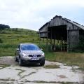 Nissan Qashqai+2 facelift - Foto 22 din 28
