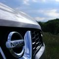 Nissan Qashqai+2 facelift - Foto 4 din 28