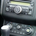Nissan Qashqai+2 facelift - Foto 28 din 28