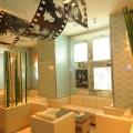 Galerie; Hotelul Vega - Foto 2 din 22