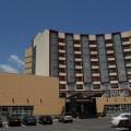 Galerie; Hotelul Vega - Foto 5 din 22