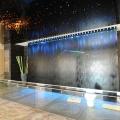 Galerie; Hotelul Vega - Foto 6 din 22