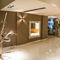 Galerie; Hotelul Vega - Foto 10 din 22
