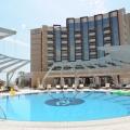 Galerie; Hotelul Vega - Foto 14 din 22