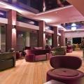 Galerie; Hotelul Vega - Foto 20 din 22