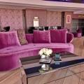 Galerie; Hotelul Vega - Foto 21 din 22