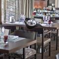 Restaurantul Casa di David - Foto 1 din 4