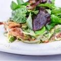 Restaurantul Casa di David - Foto 3 din 4