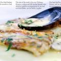Restaurantul Casa di David - Foto 4 din 4
