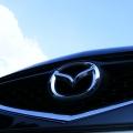 Mazda6 facelift - Foto 6 din 26