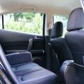 Mazda6 facelift - Foto 23 din 26