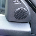 Mazda6 facelift - Foto 24 din 26