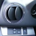 Mazda6 facelift - Foto 25 din 26