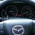 Mazda6 facelift - Foto 21 din 26