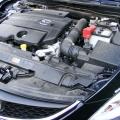 Mazda6 facelift - Foto 26 din 26