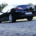 Mazda6 facelift - Foto 12 din 26