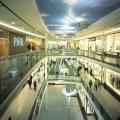 Mall-urile din Londra - Foto 4 din 7