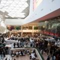Mall-urile din Londra - Foto 2 din 7