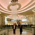 Mall-urile din Londra - Foto 3 din 7