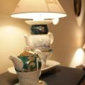 Maison de la Porcelaine - Foto 5 din 7