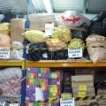 Vezi cum sunt distruse tigari in valoare de 1 mil. euro - Foto 1 din 22