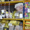 Vezi cum sunt distruse tigari in valoare de 1 mil. euro - Foto 2 din 22