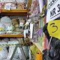 Vezi cum sunt distruse tigari in valoare de 1 mil. euro - Foto 5 din 22