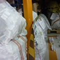 Vezi cum sunt distruse tigari in valoare de 1 mil. euro - Foto 6 din 22