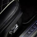 Jaguar XJ75 Platinum - Foto 4 din 5