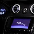 Jaguar XJ75 Platinum - Foto 3 din 5