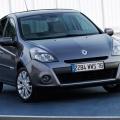 Nolile modele Renault Clio - Foto 1 din 11