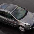 Nolile modele Renault Clio - Foto 2 din 11