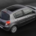 Nolile modele Renault Clio - Foto 3 din 11
