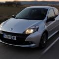 Nolile modele Renault Clio - Foto 7 din 11