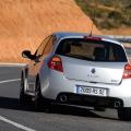 Nolile modele Renault Clio - Foto 8 din 11