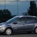 Nolile modele Renault Clio - Foto 6 din 11