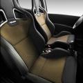Nolile modele Renault Clio - Foto 9 din 11