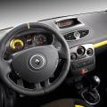 Nolile modele Renault Clio - Foto 10 din 11
