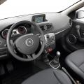 Nolile modele Renault Clio - Foto 11 din 11