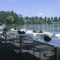 Restaurant La Gondola - Foto 1 din 12