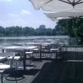 Restaurant La Gondola - Foto 4 din 12