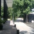 Restaurant La Gondola - Foto 5 din 12