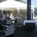 Restaurant La Gondola - Foto 6 din 12
