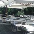 Restaurant La Gondola - Foto 7 din 12