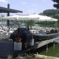 Restaurant La Gondola - Foto 8 din 12